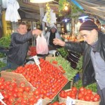 Enflasyonu azdıran gıda mı?  / Abdullah AYSU