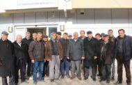 Borçlu çiftçiler Tarım Kredi'ye çağrıldı: Borçlarını ödemezlerse icra uygulanacak!
