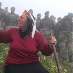 Bir gezegen demokrasisi bekçisi Rabia Nine!  / Abdullah Aysu