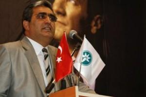 Konya Şeker Türkiye'nin 36. büyük kuruluşu
