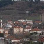 Türkiye'nin ilk organik tarımının yapıldığı köye RES darbesi