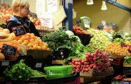 Türkiye, Rusya'ya et, balık ve süt ürünleri ihracatını artırmak istiyor