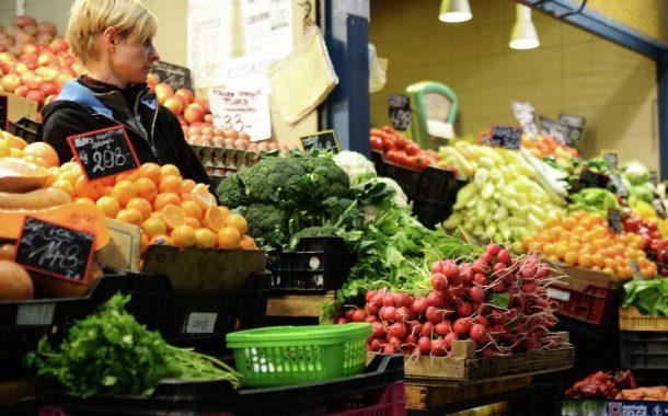 AB'ye ambargo uygulayan Rusya, 4 milyar dolarlık gıda ürünü imal etti'
