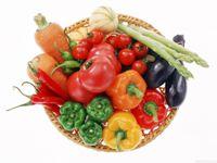 Sebze ve meyve üretiminde önemli bir ülkeyiz ama …
