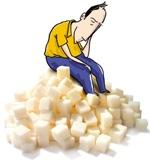Avrupa şeker piyasasında neler oluyor?