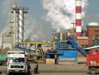 Türk Şeker'e ait altı şeker fabrikası satışa çıkarıldı..