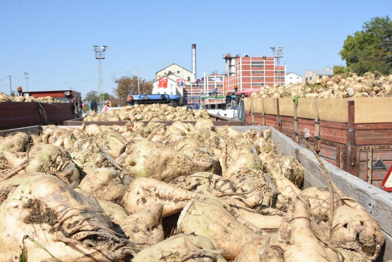 Türkiye Şeker Fabrikalarını Satıyor / Abdullah Aysu
