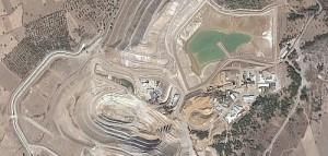 Mahkeme Özgüven'i haklı buldu: Maden İşletmesi tehlikeli