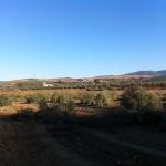 Kolin, Somalı köylülere özel güvenlikler ve dozerlerle saldırdı