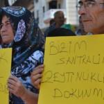 Köylerde zulüm kol geziyor / Abdullah Aysu