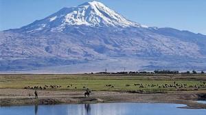 TMMOB, Su Yasa Tasarısı taslağı için görüş soran Orman ve Su İşleri Bakanlığı'nı uyardı