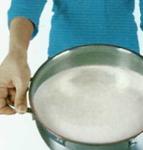 Süt savaşında yeni bir tartışma: Tüberküloz