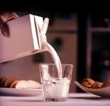 Çig Süt ve Kutu Sütlerin Anlamsız Seyahati