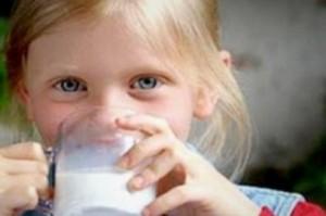 Sokak sütü adı verilen çiğ sütün durumu üzerine