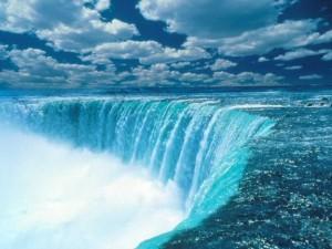 Bakanlık su konusunda
