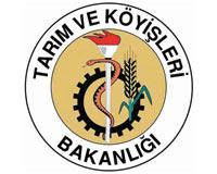 Tarım ve Gıda Bakanlığı yasa taslağı