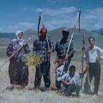 Çiftçi üretimden niye vazgeçer ki? / Abdullah AYSU