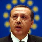 Türkiye son 8 yılda 860 milyon dolarlık tohum ithalatı yaptı