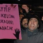 TEKEL SİGARA FABRİKALARI KAMULAŞTIRILMALI/Tayfun Özkaya
