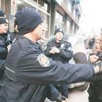 Sendika TEKEL Direnişinden Nasıl Feragat Etti?/ Cen Atalay