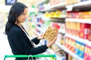 Sağlıklı beslenme bireysel bir tercih midir? / Selma Değirmenci