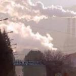Tarım, sağlık, doğa ve termik santral / Abdullah Aysu