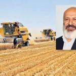 TİGEM'in milyarlık arazileriyle ilgili bomba iddia