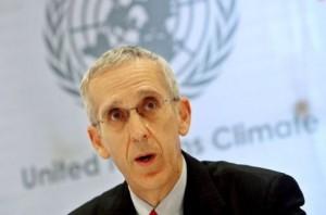 İklim hızla değişiyor, politikacılarsa hala politikacı
