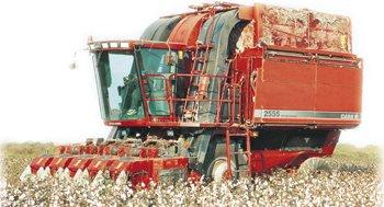 Açıklanan Buğday Fiyatları, Hükümetin Çiftçi Karşıtı Politikalarının Devamıdır.