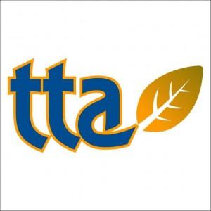 TTA'nın 8 taşınmazının satışına onay