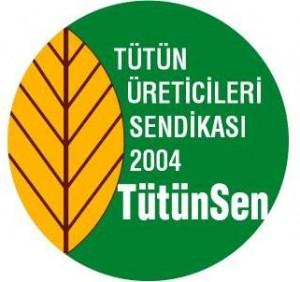 Mahkemeden tarihi karar: Tütün-Sen'in kapatılma istemi reddedildi