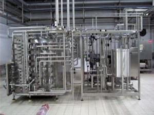 UHT süt kanser yapıyor
