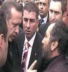 AKP çiftçiyi böyle tavladı