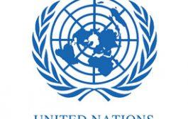 Köylü Hakları Deklarasyonu son onay ve kabul için BM'de