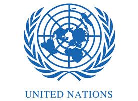 İnsan Hakları Konseyinde Köylü Hakları Bildirgesi kabul edildi
