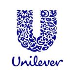 UNILEVER, Komili'yi satıyor