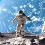 NASA'nın son keşfi: Kurtuluş komünizm