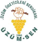Üzüm-Sen üzümde referans fiyatını açıkladı: 3,60 lira