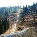 Seçim Beyannamelerinde Tarım -5 : Su politikaları / Adnan Çobanoğlu