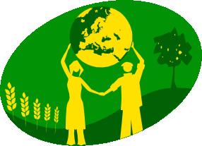 La Via Campesina Avrupa Koordinasyonu, Avrupa Komisyonu'nu uyardı