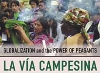 Honduras'ta Via Campesina Bürosuna Silahlı Saldırı