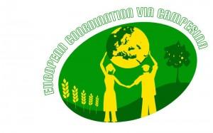 Via Campesina Avrupa: CAP 2020 soruna yol açanlar sorunu çözemezler