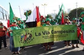 Rençber Gözüyle-17 Nisan 'Uluslararası Çiftçi Mücadele Günü'/Abdullah Aysu