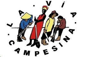 La Via Campesina: Şehirde ve kırsaldaki Türkiye halkı ile dayanışma mesajı