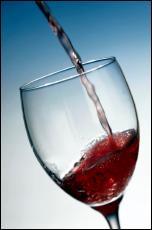 Şarapçıyı fiyat tekeliyle suçlayan üzümcü kendi tesisini kuruyor