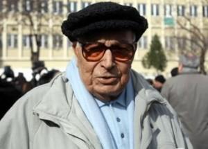 Yaşar Kemal :