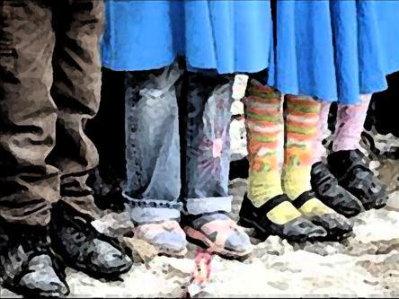 Tarımda Yoksullaşmasının Kronolojisi  / Ali Bülent Erdem