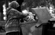 Manzara minzora / Abdullah Aysu