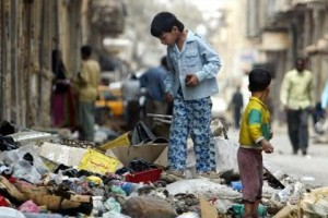 Türk-İş Mayıs 2012 açlık ve yoksulluk sınırını açıkladı
