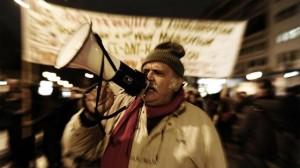 Samsun BAT'ta sular durulmuyor: Bu kez, taşeron işçiler isyanda